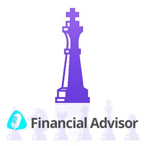 پادکست های آموزش حسابداری مشاور مالی شو