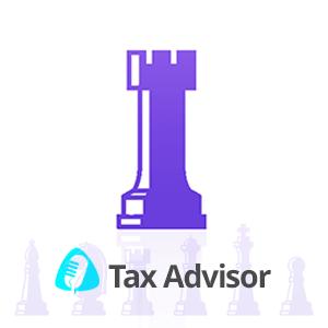 پادکست های آموزش حسابداری مشاور مالیاتی