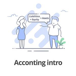 کارگاه آموزش حسابداری مقدماتی : نقطه صفر حسابداری؛ برای یادگیری حسابداری از کجا شروع کنیم؟